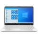 """Adquiere tu Laptop HP 15-dw1058la, 15.6"""" HD, Intel Core i5-10210U 1.60 GHz, 8GB DDR4, 256GB SSD + 16GB Intel Optane. Windows 10 Home en nuestra tienda informática online o revisa más modelos en nuestro catálogo de Laptops Core i5 HP Compaq"""
