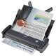 Adquiere tu Escaner Canon imageFormula P-215II, Color, Escaneado Dúplex, USB 2.0, 3.0 en nuestra tienda informática online o revisa más modelos en nuestro catálogo de Escáners Canon