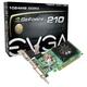 Adquiere tu Tarjeta de Video Dual EVGA DVI/HDMI/VGA GeForce G210 1GB DDR3, PCI-Express 2.0 X16, HDCP en nuestra tienda informática online o revisa más modelos en nuestro catálogo de Tarjetas de Video EVGA