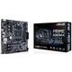 Adquiere tu Placa Asus Prime A320M-K, AM4, AMD A320, DDR4, SATA 6.0, USB 3.1, VD, SN, NW. en nuestra tienda informática online o revisa más modelos en nuestro catálogo de Placas Madre Asus