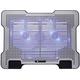 Adquiere tu Cooler para Laptop Antryx Xtreme Air N300, soporta 12″ hasta 15.6″. Aluminio en nuestra tienda informática online o revisa más modelos en nuestro catálogo de Coolers Antryx