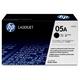 Adquiere tu Toner HP 05A, LaserJet P2035, P2055, negro (2.3K) en nuestra tienda informática online o revisa más modelos en nuestro catálogo de Toners HP