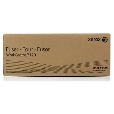 Adquiere tu Fusor Xerox 008R13088, WorkCentre 7220, 7225 en nuestra tienda informática online o revisa más modelos en nuestro catálogo de Toners Xerox