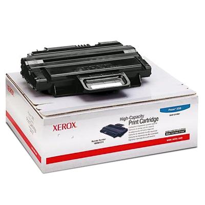 Adquiere tu Toner Xerox Phaser 3250, negro (3.5K) en nuestra tienda informática online o revisa más modelos en nuestro catálogo de Toners Xerox