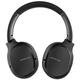 Adquiere tu Audífonos con Micrófono Antryx DS H750, Bluetooth. Negro en nuestra tienda informática online o revisa más modelos en nuestro catálogo de Auriculares y Headsets Antryx