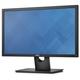 """Adquiere tu Monitor Dell E2216HV 21.5"""" WLED 1920 x 1080 TN, VGA, Negro, en nuestra tienda informática online o revisa más modelos en nuestro catálogo de Monitores Dell"""