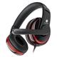 Adquiere tu Audífonos con Micrófono Antryx Xtreme GH-370, 2.1. Rojo en nuestra tienda informática online o revisa más modelos en nuestro catálogo de Auriculares y Headsets Antryx