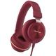 Adquiere tu Audífonos con Micrófono Antryx DS H650, Rojo en nuestra tienda informática online o revisa más modelos en nuestro catálogo de Auriculares y Headsets Antryx