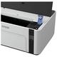 Adquiere tu Impresora de tinta continua Epson EcoTank M1120, 32 ppm, 1440 x 720 dpi, USB 2.0 / Wi-Fi. en nuestra tienda informática online o revisa más modelos en nuestro catálogo de Solo Impresora Epson