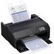 Adquiere tu Impresora matricial Epson LQ-590II, matriz de 24 pines, Paralelo / USB 2.0, 100V - 240VAC. en nuestra tienda informática online o revisa más modelos en nuestro catálogo de Impresoras Matriciales Epson