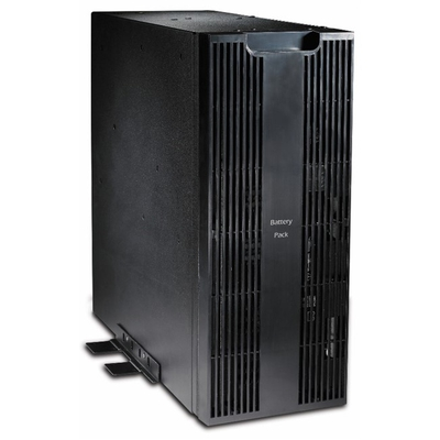 Adquiere tu Pack de baterías APC SRC96XLBP2S, 96V, para unidad Smart-UPS RC. en nuestra tienda informática online o revisa más modelos en nuestro catálogo de Baterías para UPS APC