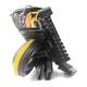 Adquiere tu Fuente de poder Teros ATX350W, 350W, ATX, 115v / 230V. en nuestra tienda informática online o revisa más modelos en nuestro catálogo de Fuentes de Poder Teros