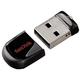 Adquiere tu Memoria USB SanDisk Cruzer Fit, 32GB, USB 2.0, Negro en nuestra tienda informática online o revisa más modelos en nuestro catálogo de Memorias USB SanDisk