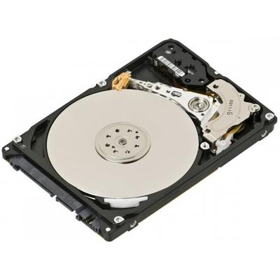 """Adquiere tu Disco duro Lenovo 7XB7A00024, 300GB, SAS 12Gbps, 10 000 RPM, 512n, 2.5"""", Hot-Swap. en nuestra tienda informática online o revisa más modelos en nuestro catálogo de Discos Propietarios Lenovo"""