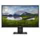 """Adquiere tu Monitor Dell E2420H, 23.8"""" LED, 1920 x 1080, VGA, Displayport en nuestra tienda informática online o revisa más modelos en nuestro catálogo de Monitores Dell"""