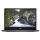 """Adquiere tu Laptop Dell Vostro 5481, 14"""" LCD, Intel Core i7-8565U 1.8GHz, 8GB DDR4, 1TB SSD. Windows 10 Pro en nuestra tienda informática online o revisa más modelos en nuestro catálogo de Laptops Core i7 Dell"""