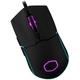 Adquiere tu Mouse Gamer Cooler Master CM110, 6000 DPI, RGB en nuestra tienda informática online o revisa más modelos en nuestro catálogo de Mouse Gamer Cooler Master