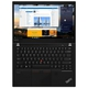 """Adquiere tu Laptop Lenovo ThinkPad T490s, 14"""" FHD Intel Core i5-8265U, 1.60GHz, 8GB DDR4, 512GB SSD. Windows 10 Pro en nuestra tienda informática online o revisa más modelos en nuestro catálogo de Laptops Core i5 Lenovo"""