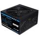 Adquiere tu Fuente de Poder Antryx B600W, ATX 12V v2.3 en nuestra tienda informática online o revisa más modelos en nuestro catálogo de Fuentes de Poder Antryx