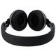 Adquiere tu Audífonos con Micrófono Antryx DS H630, Negro en nuestra tienda informática online o revisa más modelos en nuestro catálogo de Auriculares y Headsets Antryx