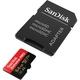 Adquiere tu Memoria Flash micro SDXC SanDisk HD, 64GB, UHS-I U3, con adaptador SD, ideal para Videos. en nuestra tienda informática online o revisa más modelos en nuestro catálogo de Memorias Flash SanDisk