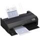 Adquiere tu Impresora matricial Epson FX-2190II, matriz de 9 pines, Paralelo / USB 2.0 en nuestra tienda informática online o revisa más modelos en nuestro catálogo de Impresoras Matriciales Epson