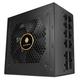 Adquiere tu Fuente de Poder Antryx Xtreme KIRIN Gold 850w, 80 Plus Gold Modular. Negro en nuestra tienda informática online o revisa más modelos en nuestro catálogo de Fuentes de Poder Antryx