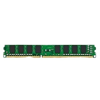 Adquiere tu Memoria Ram Kingston ValueRAM DDR3, 8GB, 1600MHz, Non-ECC, CL11 en nuestra tienda informática online o revisa más modelos en nuestro catálogo de DIMM DDR3 Kingston