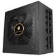 Adquiere tu Fuente de Poder Antryx Xtreme KIRIN Gold 750w Modular, 80 Plus Gold en nuestra tienda informática online o revisa más modelos en nuestro catálogo de Fuentes de Poder Antryx