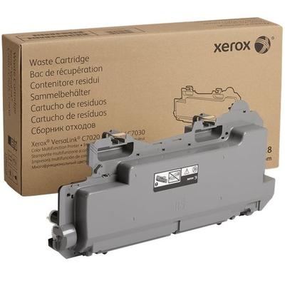 Adquiere tu Waste Cartrige Xerox para C7020, C7025, C7030 (30K) en nuestra tienda informática online o revisa más modelos en nuestro catálogo de Toners Xerox