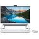 """Adquiere tu All In One Dell Inspiron 5400, 23.8"""" FHD, Intel Core i5-1135G7 de hasta 4.2GHz, 12GB DDR4, 1TB + 256GB SSD. Windows 10 Home en nuestra tienda informática online o revisa más modelos en nuestro catálogo de All in One Dell"""