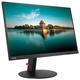 """Adquiere tu Monitor Lenovo ThinkVision T24i-10, 23.8"""", 1920 x 1080, FHD, HDMI / DP / VGA, USB. en nuestra tienda informática online o revisa más modelos en nuestro catálogo de Monitores Lenovo"""