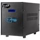 Adquiere tu Estabilizador Elise Ieda Power LCR-60, Solido, Monofásico, 6.0KVA. en nuestra tienda informática online o revisa más modelos en nuestro catálogo de Estabilizadores Elise
