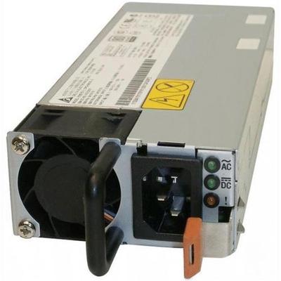 Adquiere tu Fuente de poder Lenovo 7N67A00885, 1100W, 80 Plus Platinum, Hot-Plug, 115/230V en nuestra tienda informática online o revisa más modelos en nuestro catálogo de Fuentes para Servidor Lenovo