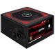 Adquiere tu Fuente de Poder Antryx Xtreme KIRIN 650W, 80 Plus Bronze en nuestra tienda informática online o revisa más modelos en nuestro catálogo de Fuentes de Poder Antryx