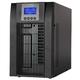 Adquiere tu UPS Elise UDC-1K-T-G2, OnLine, 1kVA, 900W, 100V ~ 300VAC, Display LCD en nuestra tienda informática online o revisa más modelos en nuestro catálogo de UPS Online Elise