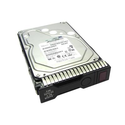 """Adquiere tu Disco duro HPE 872491-B21, 4TB, SATA 6.0 Gbps, 7200 RPM, 3.5"""", 512n, LFF en nuestra tienda informática online o revisa más modelos en nuestro catálogo de Discos Propietarios HP Enterprise"""