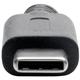 Adquiere tu Hub USB Tripp-Lite U460-004-4AB, Tipo-C a 4 Puertos USB 3.1, Thunderbolt, 5 Gbps. en nuestra tienda informática online o revisa más modelos en nuestro catálogo de Hubs USB TRIPP-LITE