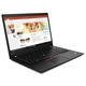 """Adquiere tu Laptop Lenovo ThinkPad T495, 14"""" HD, AMD Ryzen 7 Pro 3700U, 2.30GHz, 8GB DDR4, 512GB SSD. Windows 10 Pro en nuestra tienda informática online o revisa más modelos en nuestro catálogo de Laptops Ryzen 7 Lenovo"""