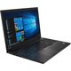 """Adquiere tu Laptop Lenovo ThinkPad E15-IML, 15.6"""" FHD, Intel Core i5-10210U 1.6GHZ, 16GB DDR4, 1TB SATA, AMD Radeon RX 640 2GB. Windows 10 Pro en nuestra tienda informática online o revisa más modelos en nuestro catálogo de Laptops Core i5 Lenovo"""