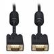Adquiere tu Cable VGA Coaxial Tripp-Lite P502-006, Alta Resolución, 1.83 mts, HD15 M/M en nuestra tienda informática online o revisa más modelos en nuestro catálogo de Cables de Video y Audio TRIPP-LITE
