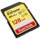 Adquiere tu Memoria Flash SanDisk SDHC, 128GB, CL10, UHS-I. en nuestra tienda informática online o revisa más modelos en nuestro catálogo de Memorias Flash SanDisk