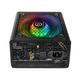 Adquiere tu Fuente de Poder Thermaltake Smart BX1 RGB, 750W, ATX, 100V ~ 240VAC. 80 Plus Bronze en nuestra tienda informática online o revisa más modelos en nuestro catálogo de Fuentes de Poder Thermaltake