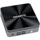Adquiere tu Mini Barebone Gigabyte Brix GB-BRi7H-10710 (rev.1.0), Intel Core i7-10710U, 1.1GHz, 6-core en nuestra tienda informática online o revisa más modelos en nuestro catálogo de Barebones Gigabyte