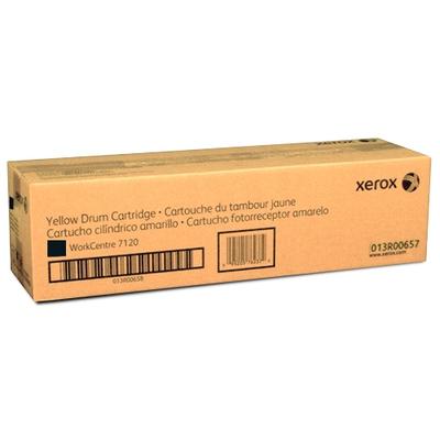 Adquiere tu Tambor Xerox WorkCentre 7120, 7125, 7220, 7225, negro (67k) en nuestra tienda informática online o revisa más modelos en nuestro catálogo de Toners Xerox