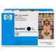 Adquiere tu Toner HP 644A, LaserJet 4730mfp, CM4730, negro (12K) en nuestra tienda informática online o revisa más modelos en nuestro catálogo de Toners HP