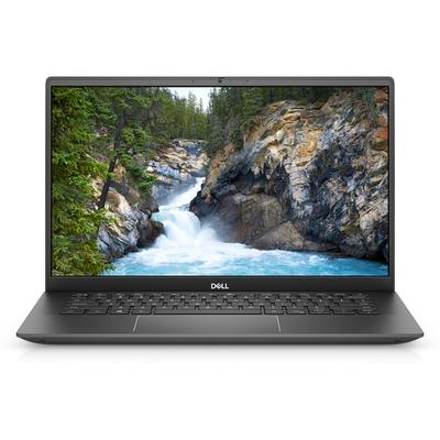 """Adquiere tu Laptop Dell Vostro 14 5402, 14"""" FHD, Intel Core i5-1135G7 hasta 4.2GHz, 8GB DDR4, 256GB SSD M.2. Windows 10 Pro en nuestra tienda informática online o revisa más modelos en nuestro catálogo de Laptops Core i5 Dell"""