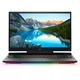 """Adquiere tu Laptop Dell Gaming G7 17.3"""" FHD, IPS, LED, Intel Core i7-10750H 2.60GHz, 16GB DDR4, 512GB SSD, Nvidia Geforce RTX 2070 8GB. Windows 10 Home en nuestra tienda informática online o revisa más modelos en nuestro catálogo de Laptops Gamer Dell"""