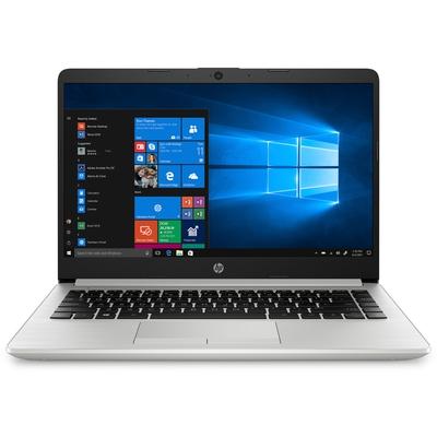 """Adquiere tu Laptop HP 348 G7, 14"""" HD LED SVA, Intel Core i7-10510U 1.80 / 4.90GHz, 8GB DDR4, 512GB SSD, AMD Radeon 530 2GB. Windows 10 Pro en nuestra tienda informática online o revisa más modelos en nuestro catálogo de Laptops Core i7 HP Compaq"""