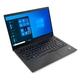"""Adquiere tu Laptop Lenovo ThinkPad E14 Gen 2, 14"""" FHD IPS, Intel Core i5-1135G7 2.4 / 4.2GHz, 8GB DDR4, 512GB SSD. Windows 10 Pro en nuestra tienda informática online o revisa más modelos en nuestro catálogo de Laptops Core i5 Lenovo"""